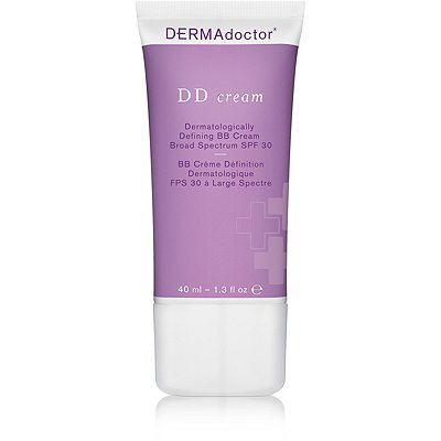 DD Cream Dermatologically Defining BB Cream Broad Spectrum SPF 30