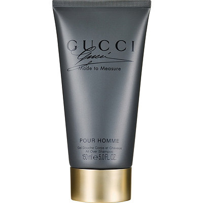 Gucci Made to Measure Aftershave Balm