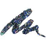 Urban Decay Cosmetics Heavy Metal Glitter Eyeliner Spandex