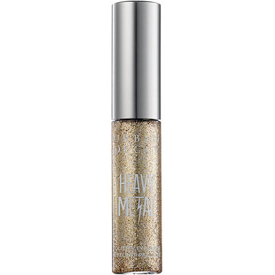 Urban Decay Cosmetics Heavy Metal Glitter Eyeliner