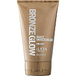 Bronze Glow Daily Moisturizer For Face