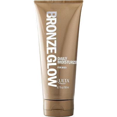ULTABronze Glow Daily Moisturizer For Body