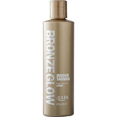 ULTABronze Glow Indoor Tanning Lotion