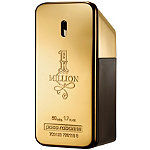 Paco Rabanne1 Million Eau de Toliette Spray