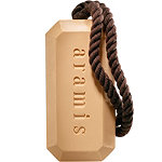 AramisOnline Only Body Shampoo On A Rope