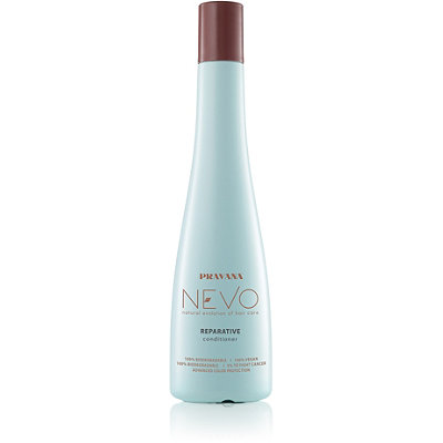 Pravana Nevo Reparative Conditioner