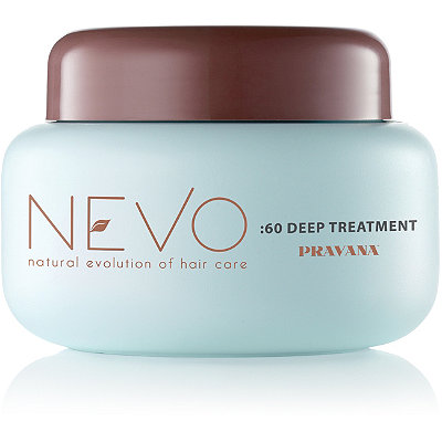 Nevo 60 Deep Treatment
