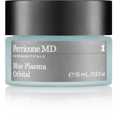 Perricone MDBlue Plasma Orbital