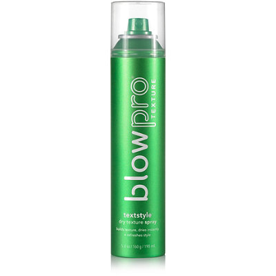 Blow ProTextstyle Dry Texture Spray