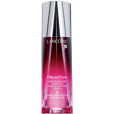 Lancôme Dream Tone Ultimate Dark Spot Corrector