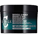 TigiCatwalk Oatmeal & Honey Intense Nourishing Mask