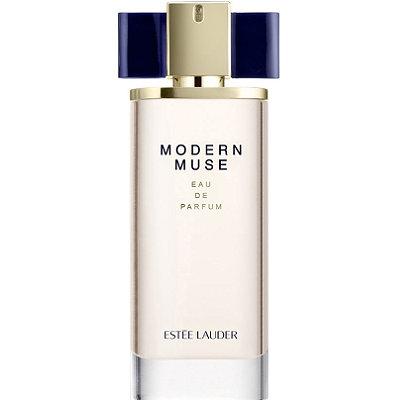 Estée LauderModern Muse Eau de Parfum
