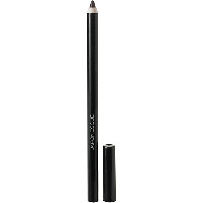 Japonesque Color Eye Defining Pencil