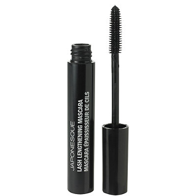 Japonesque Color Lash Lengthening Mascara