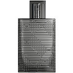 BurberryBrit Rhythm Eau de Toilette Spray