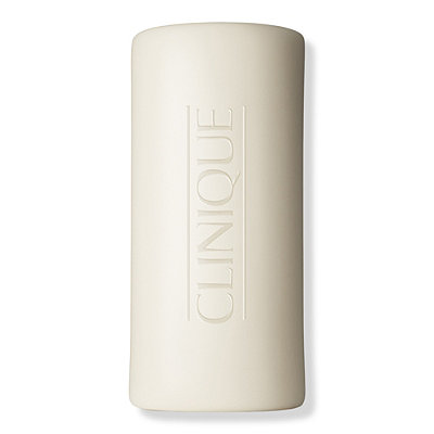 CliniqueAcne Solutions Cleansing Bar for Face & Body