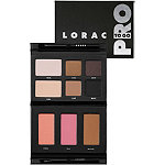 LoracPRO To Go Eye/Cheek Palette