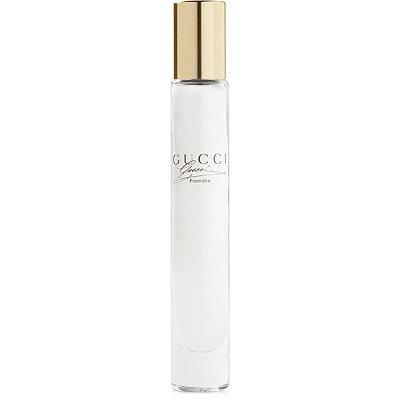 GucciPremiere Eau de Parfum Fragrance Pen