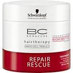 BC HairtherapyRepair Rescue Treatment