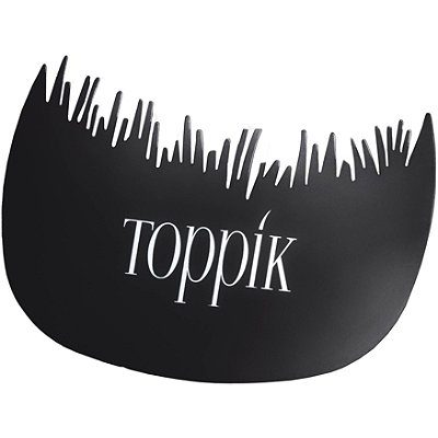 Toppik Hairline Applicator