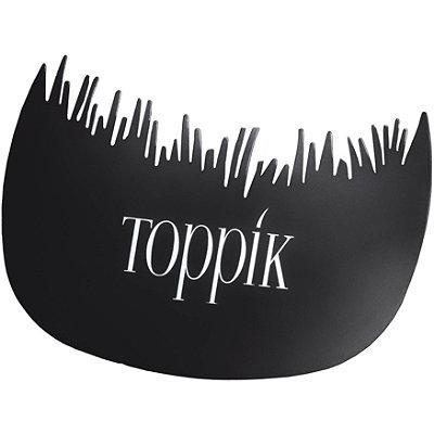 Online Only Hairline Applicator