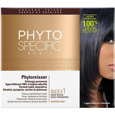 PhytoPHYTO SPECIFIC Phytorelaxer Index 1