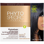 PHYTO SPECIFIC Phytorelaxer Index 2