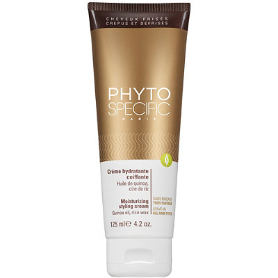 Phyto Phyto Specific Moisturizing Styling Cream