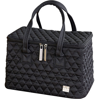 Caboodles Long Tapered Heartthrob Tote