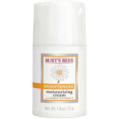 Brightening Moisturizing Cream