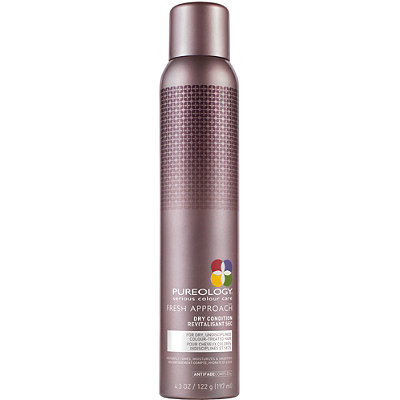 PureologyFresh Approach Dry Conditioner