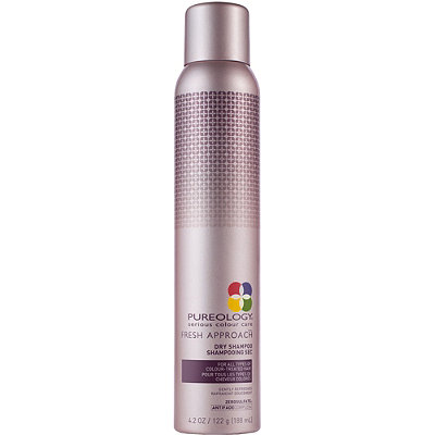 PureologyFresh Approach Dry Shampoo
