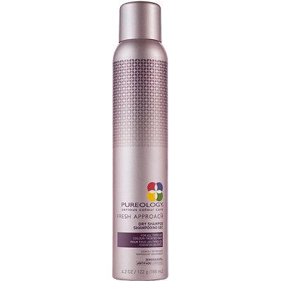 PureologyFresh Approach Dry Shampoo