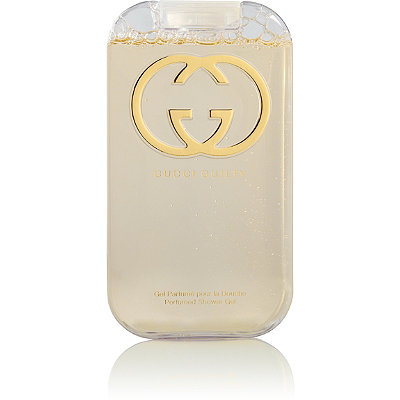 Gucci Online Only Guilty Shower Gel