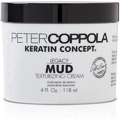 Peter CoppolaMud Texturizing Cream