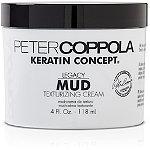Mud Texturizing Cream