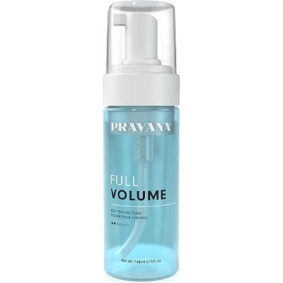 PravanaNevo Full Volume Volumizing Foam