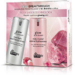 Dr. Brandt Glow by Dr. Brandt Introductory Kit