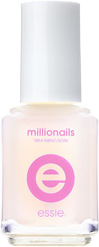 Millionails Treatment | Ulta Beauty