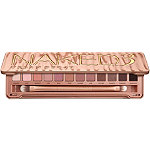 Urban Decay Cosmetics Naked3 Eyeshadow Palette