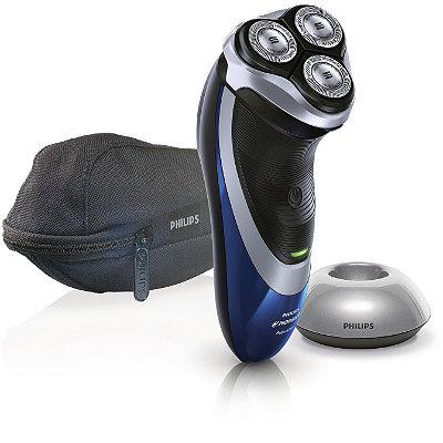Philips NorelcoPower Touch Aquatec Razor