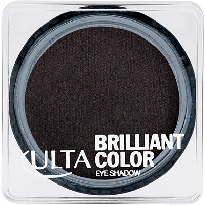 ULTABrilliant Color Eyeshadow