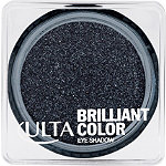 ULTA Brilliant Color Eyeshadow