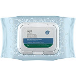 Skyn IcelandGlacial Cleansing Cloths