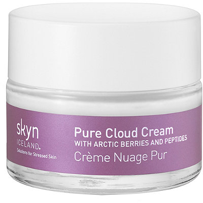 Skyn IcelandPure Cloud Cream