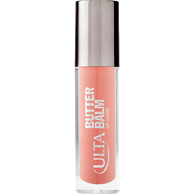 ULTA Butter Balm Lip Gloss