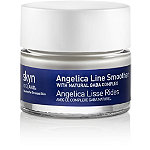 Angelica Line Smoother