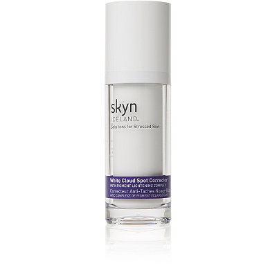 Skyn Iceland Online Only White Cloud Spot Corrector
