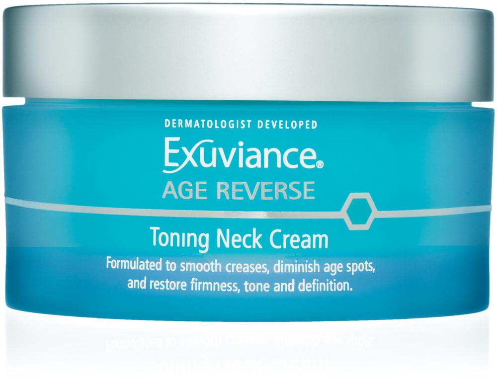 exuviance bb cream