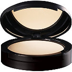 Dermablend Intense Powder Camo Medium Coverage Foundation
